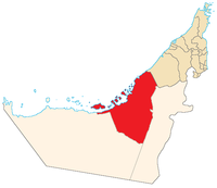 Abu Dhabi central.png