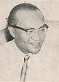 Abu Hanifah (El Hakim) Kesusastraan Indonesia Modern dalam Kritik dan Essai 1 (1962) p38.jpg
