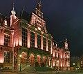 Academiegebouw Groningen 1352 HDR.jpg