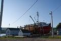 Acadian Prince, Annapolis Royal, Nova Scotia.jpg