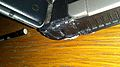Acer Aspire 5610Z, rozpadající se case (007).jpg