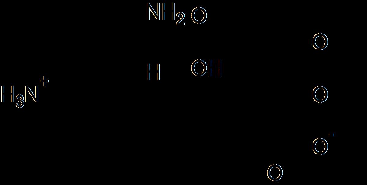 acetilsalicilato di lisina