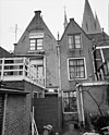 achtergevel - alkmaar - 20006360 - rce