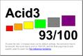 Acid3-firefox-nightly-20081021-macosx.png