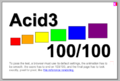 Acid3iPod3.1.1.png