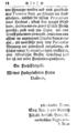 Acten-mäßige und Umständliche Relation von denen Vampiren oder Menschen-Saugern 018.png