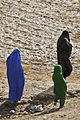 Action in Afghanistan DVIDS237196.jpg