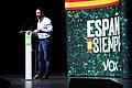 Acto de Vox en Vigo con Santiago Abascal (48953923403).jpg