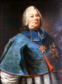 Adam Stanisław Grabowski 111.PNG