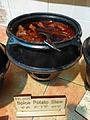Addis-Abeba-Cuisine éthiopienne (15).jpg