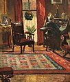Adelaide E Wadsworth-Beacon Hill Interior 1912.jpg