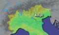 AdigeLocationMap360.png