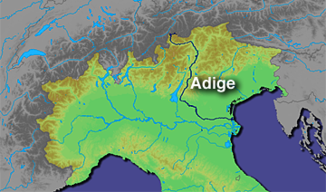 AdigeLocationMap360.png