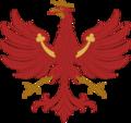 Adler Schützenkompanie Seis am Schlern.png