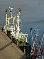 AdminCon 2016 - Hafengebiet Cuxhaven (08).jpg