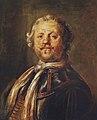 Admiral Egbert Meeuwisz Kortenaer (1604-1665), after Isaac Mijtens.jpg