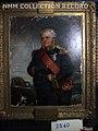 Admiral Lord Amelius Beauclerk (1771-1846) RMG RP6213.jpg