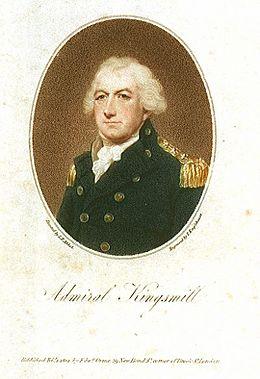 Admiral Sir Robert Kingsmill.jpg