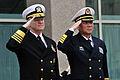 Admiral Wu and Roughead.jpg