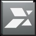 Adobe CS Extension Builder.png