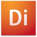 Adobe Director v11 icon.png