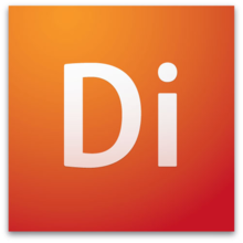 Adobe Director v11 icon.png