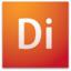 Adobe Director - фото 11
