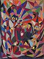 Adolf Hölzel Figürliche Komposition c1928.jpg