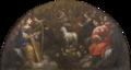 Adoração do Cordeiro Mistico pelas Santas Mártires (ca.1683) - Bento Coelho da Silveira.png