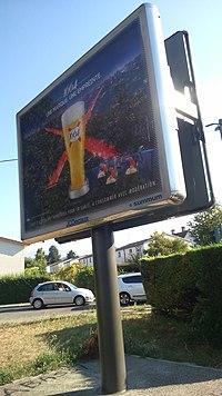 AdvertisingBillboardGrounded 006.jpg