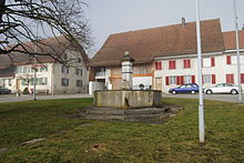 Aedermannsdorf 053.JPG