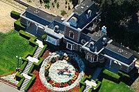 Aerial-NeverlandTrainStation.jpg