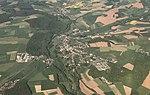 Aerial View or Redange in May 2018.jpg