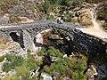 Aerial photograph of Ponte da Cava da Velha (4).jpg