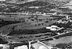 Aerial photographs of Florida MM00032867 (5990224139).jpg