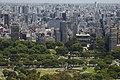 Aerial view - Recoleta, Buenos Aires.jpg