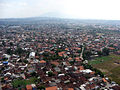 Aerial view of Semarang, 2009 01.jpg