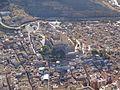 Aerial view of Villena 04.JPG