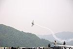 Aerobatics (14260263571).jpg