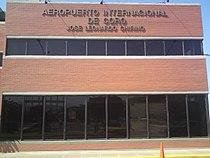 Aeropuerto José Leonardo Chirino.JPG