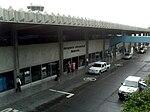 Aeropuerto Matecaña.jpg