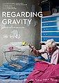 Affiche 254 Qu'importe la gravité En.jpg