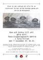 Affisch skrivstuga WWI.pdf