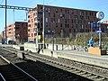 Affoltern - Bahnhof 2012-04-01 16-10-28 (P7000).JPG