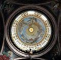 Affresco Chiesa San Giovanni.jpg