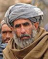 Afghan Elder (4272789816).jpg