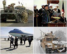 Afghan history from 2003-2008.jpg