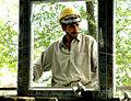 Afghan laborer.jpg