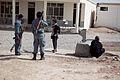 Afghan police build swing set for boys school 120517-M-DM345-001.jpg
