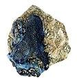 Afghanite-Pyrite-117697.jpg